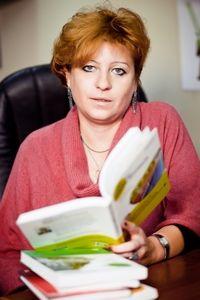 Автор Светлана Иванова