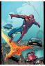 Spider-Man, №4