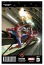 Spider-Man, №8