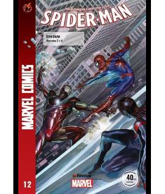 Spider-Man, №12..