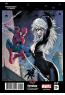 Spider-Man, №12