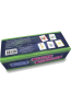 Дитячі картки для вивчення англійської - Junior