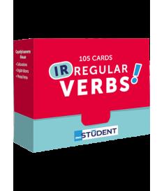 Irregular Verbs..