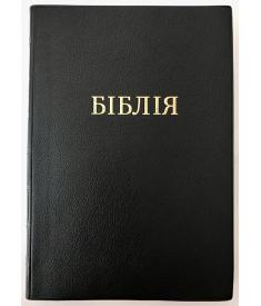 Біблія (10721)..