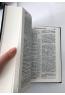 Біблія (10721)
