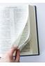 Біблія. Книги Святого Письма (Коричневая) (10735)