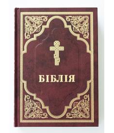 Біблія (10737)..