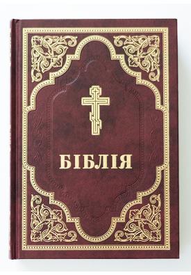 Біблія (10737)