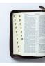 Библия. Книги Священного Писания