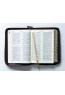 Библия. Книги Священного Писания (жовто-блакитний) (11454)