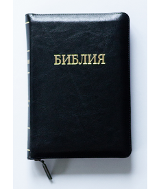 Библия (11545)
