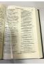 Библия. Современный перевод (11632)