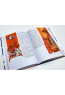 Біблійні історії для дітей (3030)