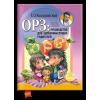 ОРЗ: Руководство для здравомыслящих родителей (м'я..