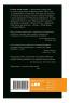 История Бога. 4000 лет исканий в иудаизме, христианстве и исламе (мягкая обложка)