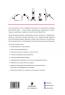 Йога:полное иллюстрированное руководство