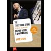 The Everything Store: Джефф Безос и эра Amazon (ін..
