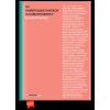 50 найкращих книжок із саморозвитку в інфографіці ..