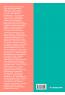 50 найкращих книжок із саморозвитку в інфографіці