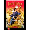 Гаррі Поттер i Орден Фенікса (Книга 5)..