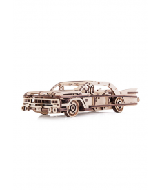 Elvis Car