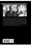 Аркадий и Борис Стругацкие. Собрание сочинений. Том 1. 1955-1959