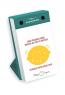 Твій Особливий Кулінарний Рік 2021 (з Євгеном Клопотенком)