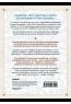 Внутренняя инженерия. Путь радости. Практическое руководство от йога (мягкая обложка)