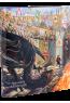Гарри Поттер и Кубок Огня (з кольоровими ілюстраціями)