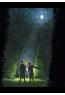 Гарри Поттер и Кубок Огня (с цветными иллюстрациями)