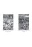 Отверженные (в 2-х книгах) (илл. французских худ., С. Гудечека и В. Черны)
