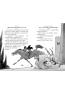 Агата Містері. Розслідування у Ґранаді (Троянда Альгамбри). Книжка 12