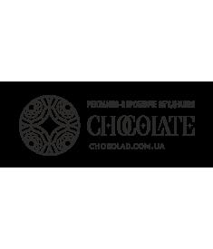 ТОВ РВО «Шоколад»