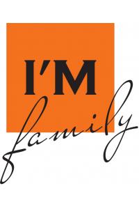 I'M FAMILY