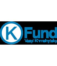 K.Fund