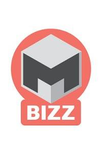 «Монолит-Bizz»