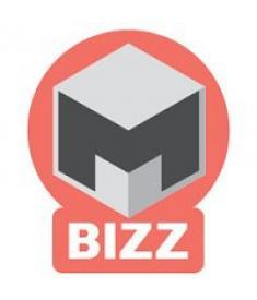«Моноліт-Bizz»