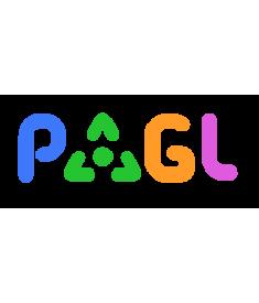 «PAGL»