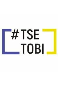 «Tse Tobi»