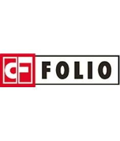 «Фоліо»