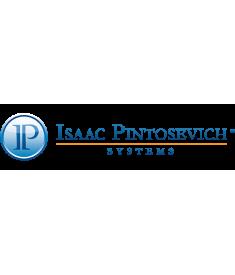 «Агенство «IPIO»
