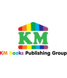 Издательская группа «КМ-Букс»