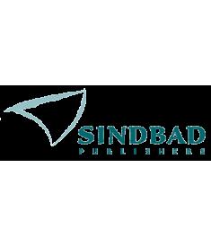 «Синдбад»
