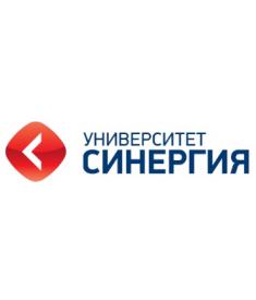 Издательский дом «Университет «Синергия»