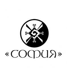 Издательство «СОФИЯ»